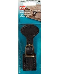 Prym Bag Fastening with Magnetic Clasp