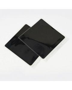 Tonic Studios Medium Ringbinder Die Case Refill Kit 6pcs