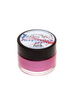 Imagination Crafts Alchemy Wax - Pink Tulip