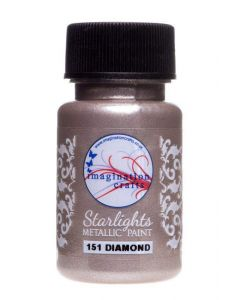 Imagination Crafts Starlights - Diamond