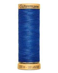 Gutermann 2T100C7000 Natural Cotton Thread- 100m