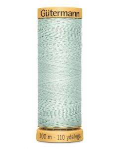 Gutermann 2T100C7918 Natural Cotton Thread- 100m