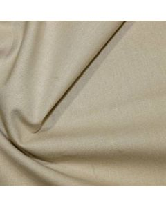 Rose and Hubble True Craft Cotton - Beige