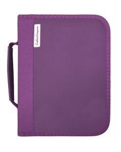 Crafter's Companion Die & Stamp Storage Folder - Small
