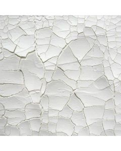 Cosmic Shimmer Crackle Paste - White
