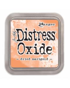 Tim Holtz Distress Oxide - Dried Marigold
