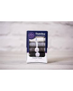 Threaders Essential Thread Box