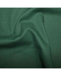 Rose and Hubble True Craft Cotton - Fir