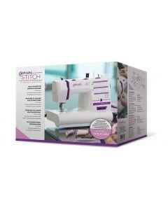 Gemini Stitch L100 Sewing Machine