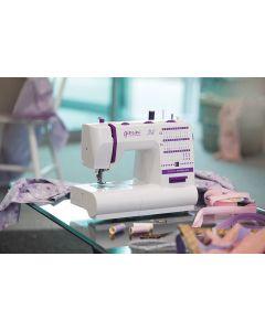 Gemini Stitch L100 Sewing Machine - US