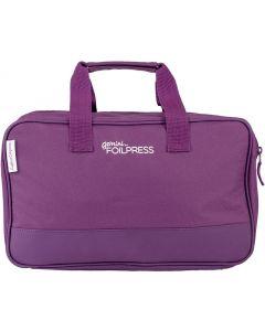 Gemini FOILPRESS Carry Case