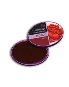 Spectrum Noir Harmony Quick-Dry Dye Inkpad - Bordeaux