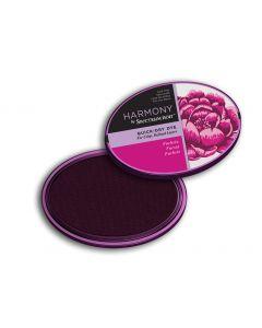 Spectrum Noir Harmony Quick-Dry Dye Inkpad - Fuchsia