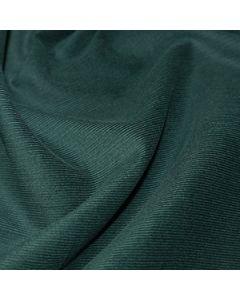 John Louden Needlecord 100% Cotton - Moss