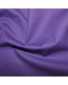 Rose and Hubble True Craft Cotton - Purple