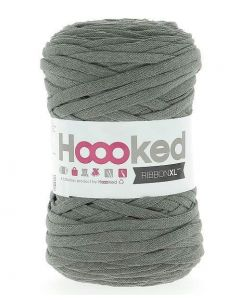 Hoooked RibbonXL Yarn - Dried Herb