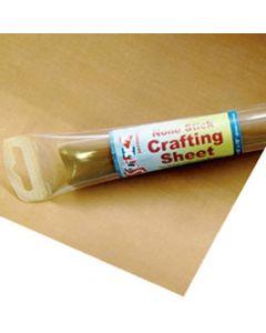 Stix2 Non Stick Crafting Sheet 15 inch x 18 inch