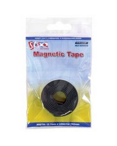 Stix2 Magnetic Tape 12.7mm x 762mm