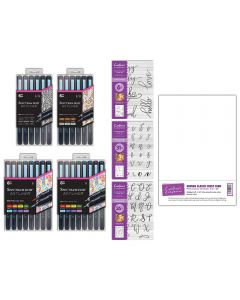 Artliner Pens Bundle