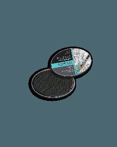 Finesse by Spectrum Noir Water Proof Dye Inkpad - Flagstone