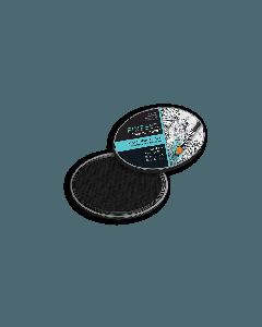 Finesse by Spectrum Noir Water Proof Dye Inkpad - Noir Black