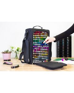 Spectrum Noir Storage - Universal Carry Bag