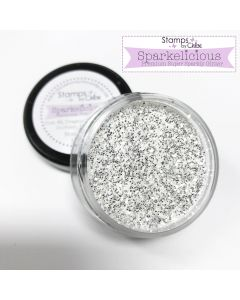 Stamps by Chloe Special Edition Sparkelicious Glitters - Princess