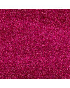 Cosmic Shimmer Sparkle Shaker - Cerise Pink
