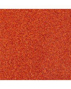 Cosmic Shimmer Sparkle Shaker - Copper Glow