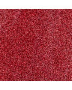 Cosmic Shimmer Sparkle Shaker - Ruby Red