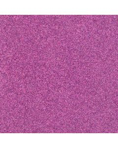 Cosmic Shimmer Sparkle Shaker - Sherbet Pink