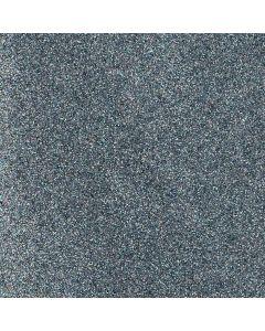 Cosmic Shimmer Sparkle Shaker - Steel Sparkle