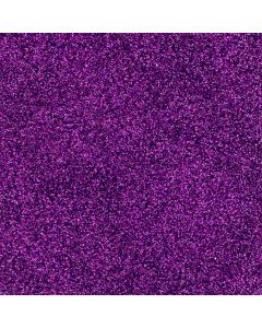 Cosmic Shimmer Sparkle Shaker - Tropical Violet
