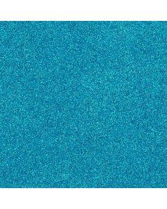 Cosmic Shimmer Sparkle Shaker - Ultramarine Blue