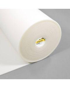 Vlieseline Style-Vil Sew In Foam Interfacing