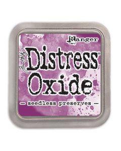 Tim Holtz Distress Oxides Ink Pad - Seedless Preserves