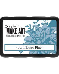 Ranger Wendy Vecchi Dye Ink Pad - Cornflower Blue